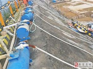 泰安专业基坑降水