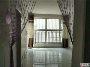 华鑫现代城84平米平层非复式2室66万元