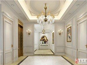 厉害了!山水装饰告诉你,选择北京酒店装修公司,实惠