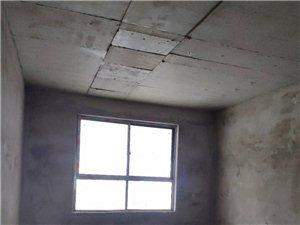 东城前楼新阳光万人社区3室2厅2卫34万元