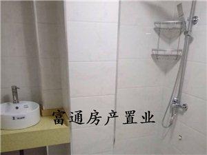 永辉小区3室2厅2卫2080元/月