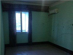 售人民银行3室2厅2卫48万元