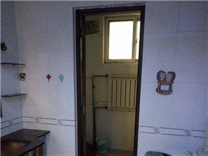 同和小区2室2厅1卫,带储藏室,空调,拎包入住