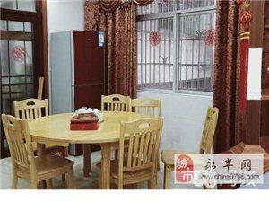 金田鑫城5室2厅2卫109万元  复式