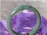 翡翠手镯戈壁玉玉米挂件翡翠珠子项链