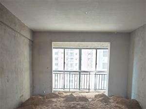 佳和新城3室2厅2卫85万元
