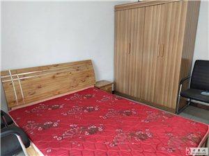 水岸鑫城3室2厅2卫1800元/月随时看房
