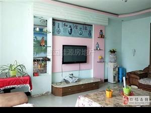 馨天地3室2厅2卫3000元/月