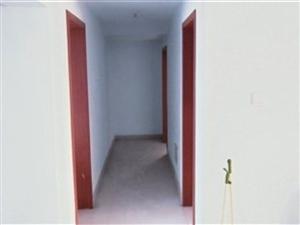 西关小区3室2厅1卫16万元