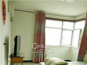 阳光温泉小区3室2厅2卫2000元/月