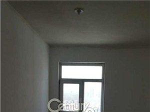 隆佳温泉小区3室2厅2卫800元/月