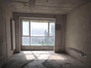 海旋园170平+170平阁楼电梯洋房,大户型220万随时看房