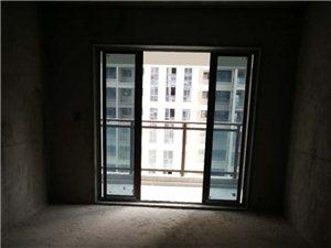 百福豪城3室2厅2卫118万元