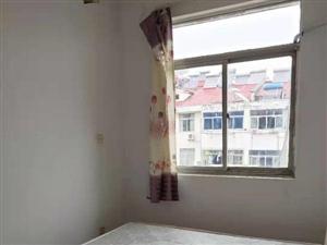 胜利新寓小区3室0厅1卫3000元/月