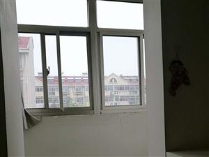宁电馨苑小区5室1厅2卫880元/月