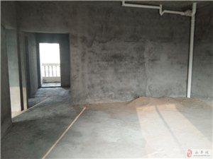 东方名城6室3厅4卫163万元  新别墅