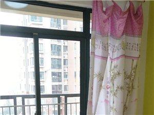 水月秦淮5室0厅2卫850元/月