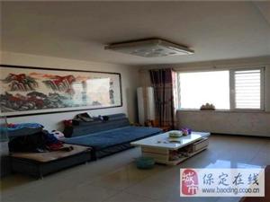 ��景溪城2室,�梯房,�У叵率�27平米,精�b修