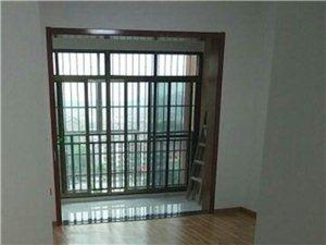 东城明珠2室2厅1卫1800元/月家电配齐