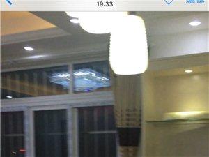 富丽杰座2室2厅2卫2000元/月