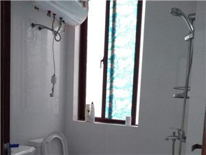 伊比亚河畔1房1厅独立明厨明卫1200元/月