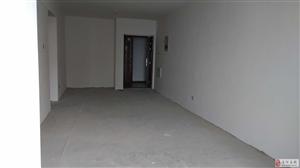 唐河外��2室2�d1�l53�f元