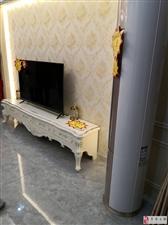 牡丹路东翼国际(壹号公馆)精装修公寓出售可按揭,准