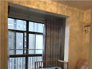 恒盛金陵湾3室1厅1卫800元/月