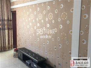 昌盛小区2室2厅1卫1500元/月
