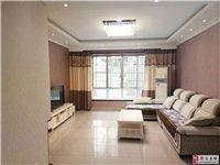 出售新华苑3室2厅2卫68万元