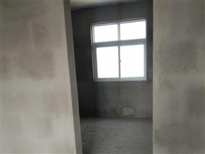 破楼联建3室2厅2卫70万元