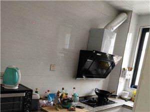 急售科森星河湾精装修送家具不送家电全款走一手