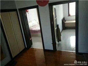 朝阳镇德通西苑明珠小区3室2厅1卫30万元