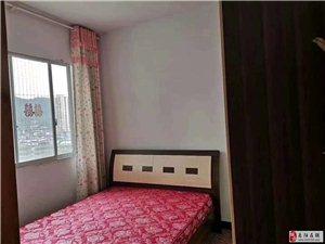 華章財富國際2室2廳1衛14500元/月