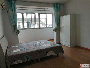 殷巷新寓小区4室0厅1卫880元/月