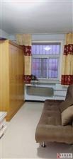 桃园小区2室一厅出售