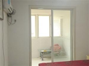 丽苑小区1楼精装房家具家电齐全老城区中心