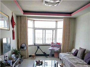 紫弦庭苑2室2厅1卫52万元
