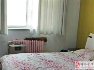 丽景花园3室2厅2卫1800元/月