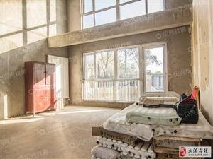 海旋园电梯洋房一跃二,赠地下室,带小院295万