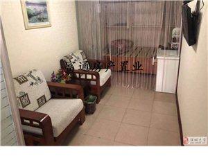 小圆弧1室1厅1卫500元/月