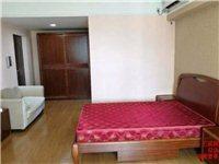 宝龙城市广场1室1厅1卫55万元