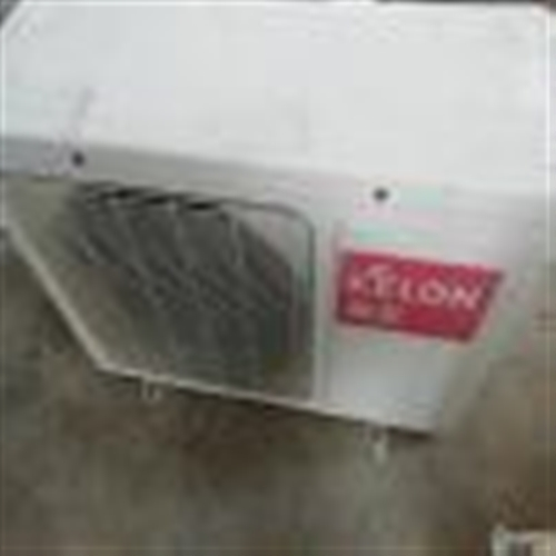出售一台2匹空调