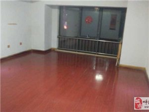 3室2厅2卫4000元/月