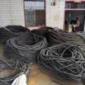 紹興市嵊州大量回收廢舊電纜,電線,嵊州回收廢電纜線