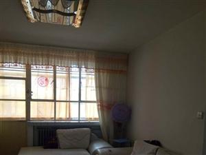 水管处家属楼3室2厅1卫12500元/年