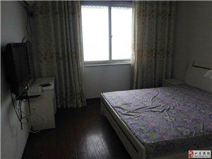 文峰财富广场2室1厅1卫1668元/月