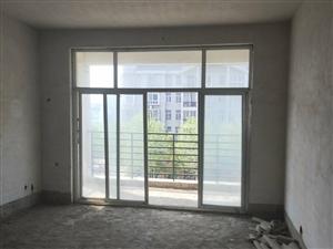 光山中心商厦3室2厅2卫99万元