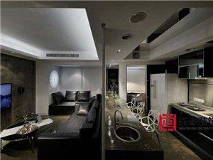 滁州東盛裝飾有限公司  免費設計 裝修改造