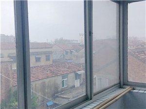 砀城大隅口北200米3楼公寓简装有空调厨卫齐全
